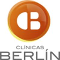 CLINICAS BERLIN