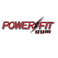 POWERFIT GYM