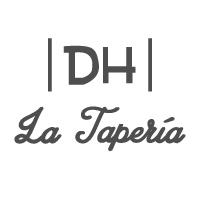 TAPERIA 2 HERMANAS