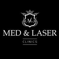 med-laser