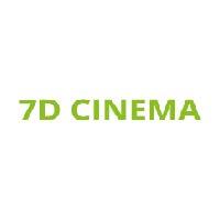 cine-7d