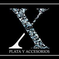x-plata-y-accesorios