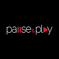 PAUSE AND PLAY