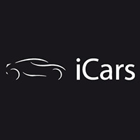 ICARS TALLERES