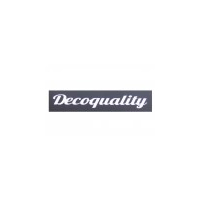 DECOQUALITY
