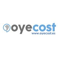 OYECOST