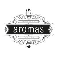 AROMAS RESTAURANTE Y CAFETERÍA