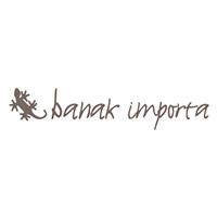 BANAK IMPORTA