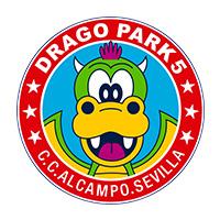 DRAGO PARK 5