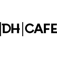 DH CAFE