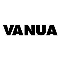 VANUA