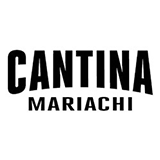 cantina-mariachi