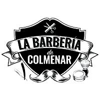 LA BARBERÍA DE COLMENAR