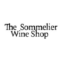 THE SOMMELIER WINE SHOP