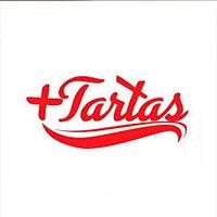 +TARTAS