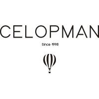 CELOPMAN