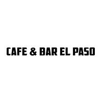 CAFE  BAR EL PASO