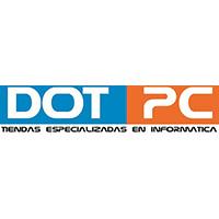 DOT PC