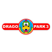 DRAGO PARK