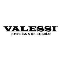 VALESSI