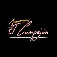 JAMONES EL CAMPEJÓN
