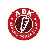 abassid-doner-kebab