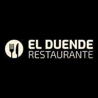 restaurante-el-duende