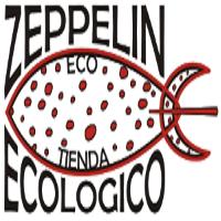 EL ZEPPELIN ECOLOGICO