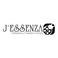 jessenza-perfumera