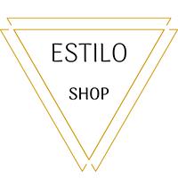 ESTILO SHOP