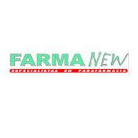FARMA NEW