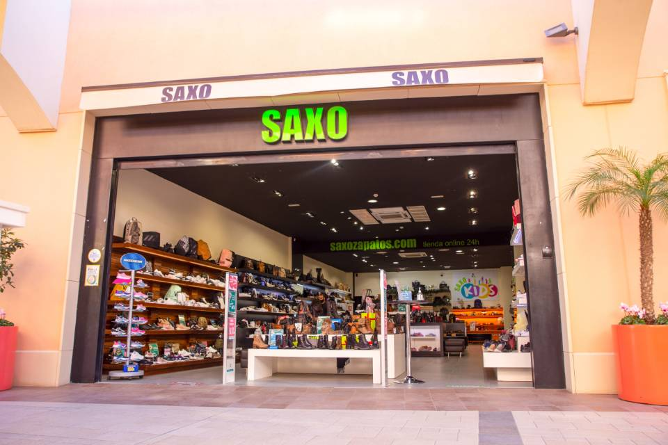 Immochan Zeniaboulevard Centro Comercial Zeniaboulevard Centro Iqw4xfH11z