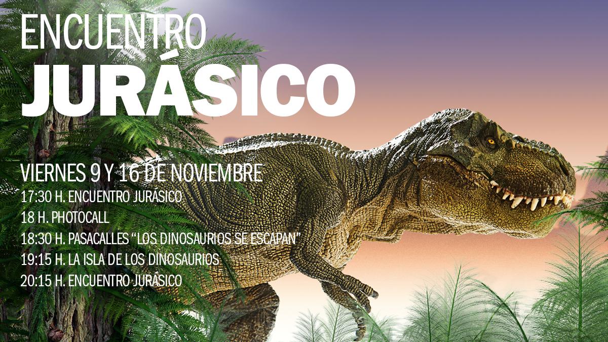Jurasico