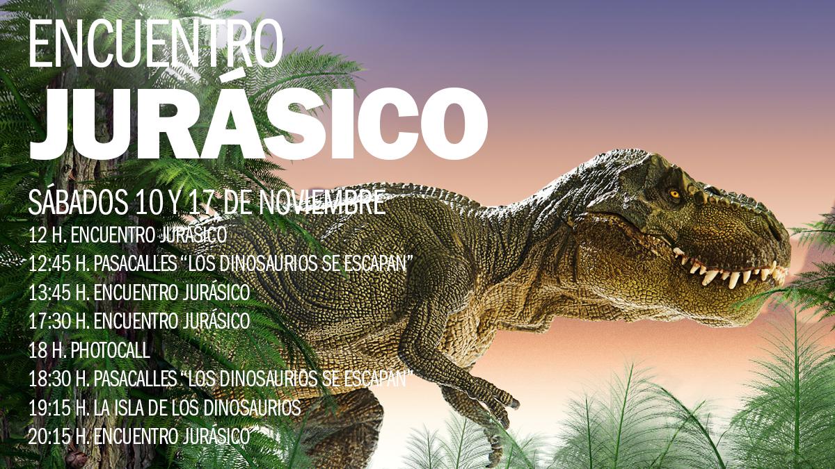 Jurasico 2